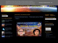 filosofiaimortal.blogspot.com