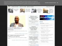 Adreporter.blogspot.com - AD Repórter