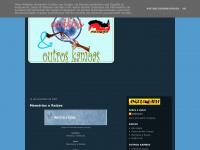 avilos.blogspot.com