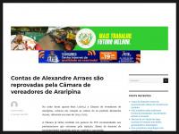 Martinho Filho