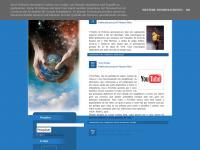 cogir.blogspot.com