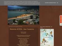 anavision.blogspot.com