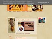 aldeianissi.blogspot.com
