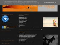 coresemtonsdecinza.blogspot.com