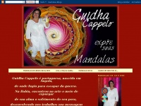 exposicaomandalasdeluz.blogspot.com