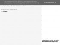 osolhosdelince.blogspot.com