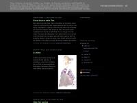 lueji-rainhadaluz.blogspot.com