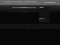 pontohumoristico.blogspot.com