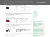 loiridades.blogspot.com