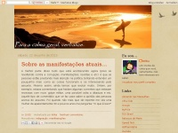 para-a-calma-geral-verbalize.blogspot.com