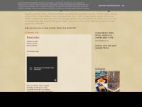 blogeemconstrucao.blogspot.com