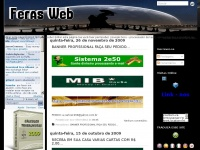 ferasweb.blogspot.com
