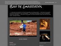 badeguardados.blogspot.com