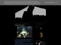 pingudebuguduguruie.blogspot.com