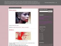 raianareis.blogspot.com