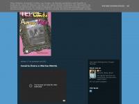 tepoeta.blogspot.com