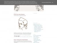 meirelescecilia.blogspot.com