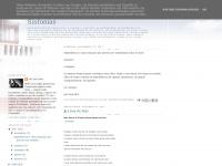 apasilvinocantora.blogspot.com