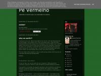 Emblogada.blogspot.com - Pé Vermelho