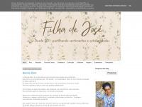 filhadejose.blogspot.com