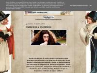 ana-bailune.blogspot.com