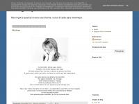 bloggdafabi.blogspot.com