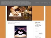 ninhobruno.blogspot.com