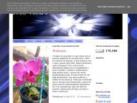 ives-minhasideias.blogspot.com
