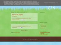 baixenet.blogspot.com