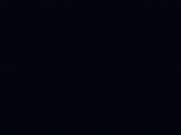 balletdepalavras.blogspot.com