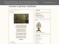 conjecturaspoeticas.blogspot.com