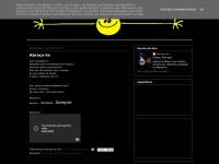 abraco-te.blogspot.com