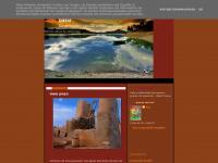 deuscalado.blogspot.com