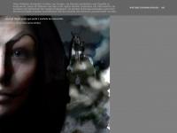 barcaparada.blogspot.com
