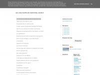 obviario-obviario.blogspot.com