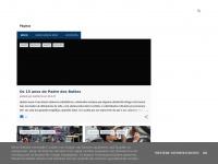 chtres.blogspot.com