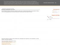 sitesfeitosemflash.blogspot.com