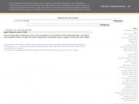jogosflashjava.blogspot.com