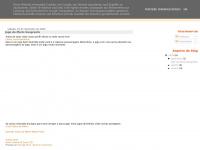 jogosflashsangrentos.blogspot.com