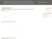 melhoresjogosflash.blogspot.com