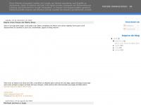 comofazerjogosemflash.blogspot.com