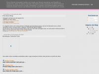 jogosflashadulto.blogspot.com