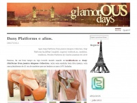glamorousdays.wordpress.com