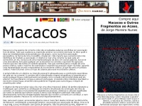 macacos.net