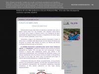 kamicleta.blogspot.com