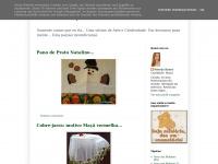 coisinhasdaprihauer.blogspot.com