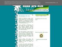 npramim.blogspot.com