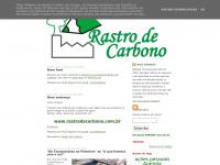 rastrodecarbono.blogspot.com