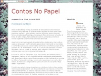 contosnopapel.blogspot.com