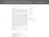 4retasiguais.blogspot.com